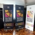 roll up baner quito